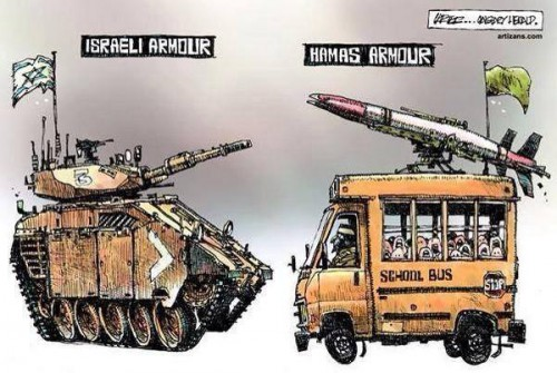 israel,hamas,guerre,gaza,barrière protectrice